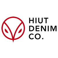 HIUT DENIM CO.