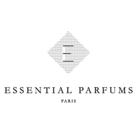 Essential Parfums - Paris
